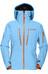 Norrøna W's Lofoten Gore-Tex Pro Jacket Ice Blue